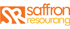 Jobs from Saffron Resourcing