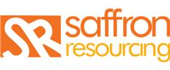 Jobs from Saffron Resourcing
