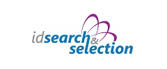 Jobs from ID Search & Selection