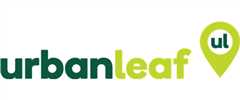 Jobs from UrbanLeaf Ltd
