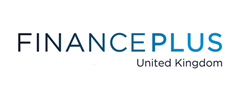 Jobs from FinancePlus