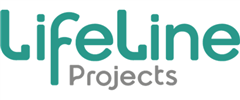 Jobs from LifeLine Projects