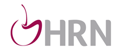 Jobs from The Health Recruit Network Ltd