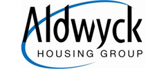 Jobs from Aldwyck Housing Group