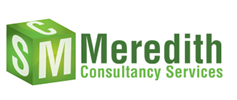 Jobs from Meredith Consultancy Services
