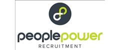 Jobs from Jevington Enterprises Limited
