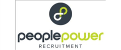 Jobs from People Power Recruitment