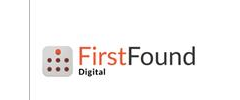 Jobs from First Found