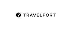 Jobs from Travelport