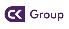 Jobs from CK GROUP