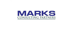 Jobs from Marks Consulting Partners