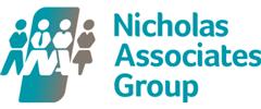 Jobs from Nicholas Associates Group