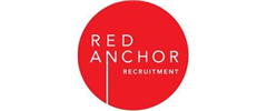 Jobs from Red Anchor Recruitment