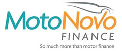 Jobs from MotoNovo Finance