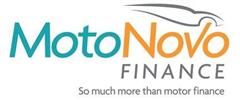 Jobs from MotoNovo Finance