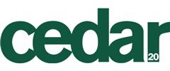 Jobs from Cedar