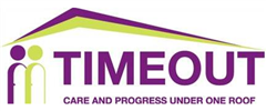 Jobs from Timeout Childrens Homes Ltd