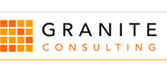 Jobs from Granite Recruitment and Consulting Limited