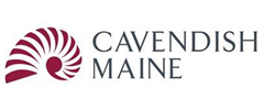 Jobs from Cavendish Maine