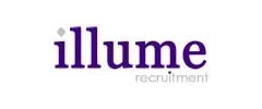 Jobs from ILLUME RECRUITMENT