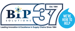 Jobs from BiP Solutions