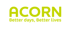 Jobs from Acorn Care And Education Limited
