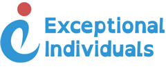 Jobs from Exceptional Individuals
