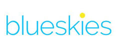 Jobs from blueskies