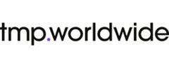 Jobs from TMP Worldwide