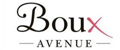 Jobs from Boux Avenue