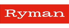 Jobs from Ryman