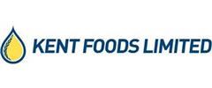 Jobs from Kent Foods Ltd
