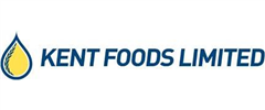 Jobs from Kent Foods Ltd