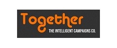 Jobs from Together Recruitment