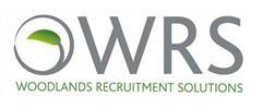 Jobs from Woodlands Recruitment Solutions Ltd
