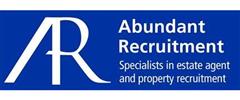Jobs from Abundant Recruitment Limited