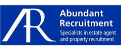 Jobs from Abundant Recruitment Limited