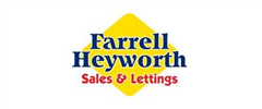 Jobs from Farrell Heyworth Holdings