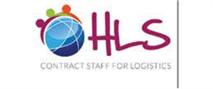 Jobs from HLS Contract Staff