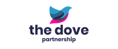 Jobs from The Dove Partnership