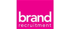 Jobs from Brand Recruitment