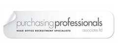 Jobs from Purchasing Professionals