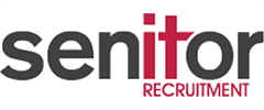 Jobs from Senitor Associates