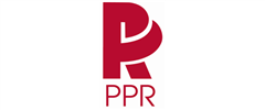 Jobs from PPR