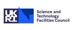 Jobs from Science and Technology Facilities Council