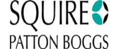 Jobs from Squire Patton Boggs
