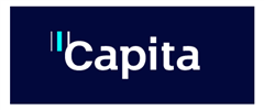 Jobs from Capita Resourcing