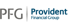 Jobs from Provident Financial Group