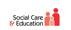 Jobs from Social Care & Education