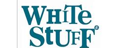 Jobs from White Stuff